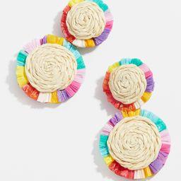 Poppy Earrings | BaubleBar (US)