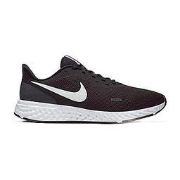 Nike Revolution 5 Mens Running Shoes   JCPenney