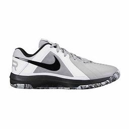 Nike® Air Mavin Low Mens Basketball Shoes   JCPenney