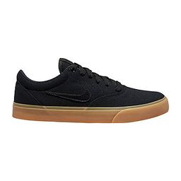 Nike Charge Mens Lace-up Skate Shoes   JCPenney