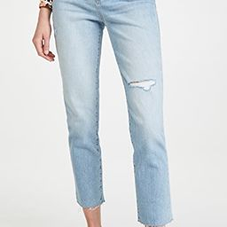 The Perfect Vintage Jeans   Shopbop