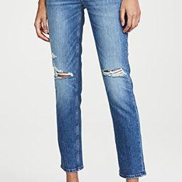 Sarah Slim Jeans | Shopbop