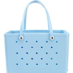 Large Bogg Tote Bag | Dillards