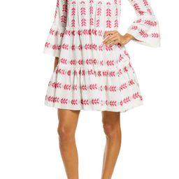 Elan Grecian Cover-Up Dress | Nordstrom | Nordstrom