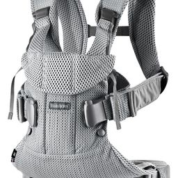 Carrier One Mesh Baby Carrier | Nordstrom