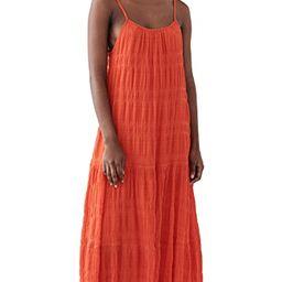 Roman Holiday Dress | Shopbop