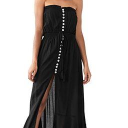 Ryden Maxi Dress | Shopbop