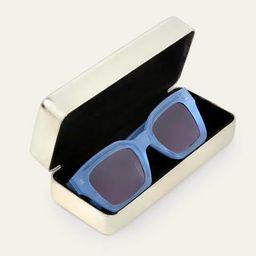 Eze Sunglasses   Boden (US)