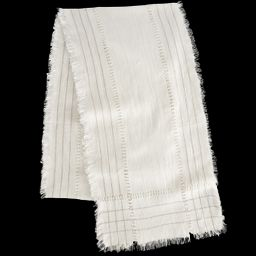 Woven Table Runner | McGee & Co.
