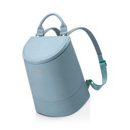 Eola Bucket Cooler Bag | Bloomingdale's (US)