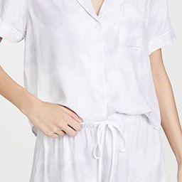 Darcie Pajama Set | Shopbop