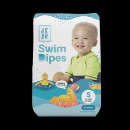 Swim Dipes | Hello Bello