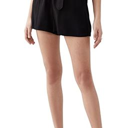 Day In The Life Shorts   Shopbop