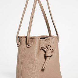 Bond Mini Mini Bag   Shopbop