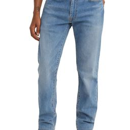 511™ Stretch Slim Fit Jeans   Nordstrom