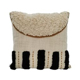 Stripe Pillow by Ashland® | Michaels Stores