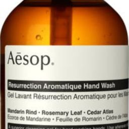 Resurrection Aromatique Hand Wash   Nordstrom