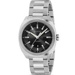 GG2570 Watch, 41mm   Bloomingdale's (US)