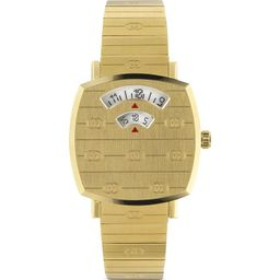 Grip Watch, 27mm   Bloomingdale's (US)
