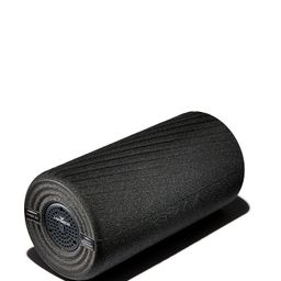 Vyper 2.0 Muscle Massage Therapy Roller   Bloomingdale's (US)