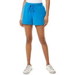 Scoop Women's Washed Shorts   Walmart (US)