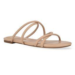 Nine West Beva 03 Women's Slide Sandals | Kohl's