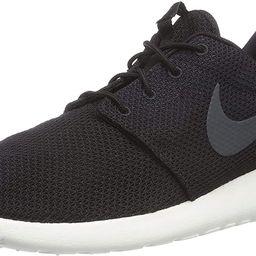 Nike Men's Roshe Run | Amazon (US)