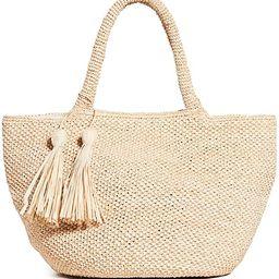 Mar Y Sol Women's Milos Bag | Amazon (US)
