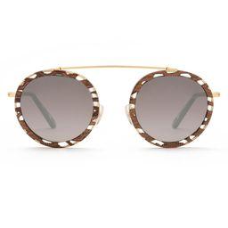 CONTI | KREWE Eyewear