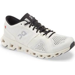 Cloud X Training Shoe | Nordstrom
