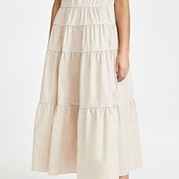 Cleo Dress | Shopbop