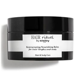 Hair Rituel Restructuring Nourishing Balm | Nordstrom