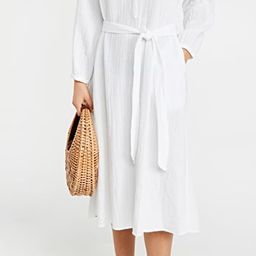 Lexx Dress   Shopbop
