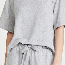 Blair Meadow Sweatshirt   Shopbop