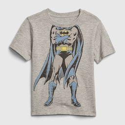babyGap | DC™ Graphic T-Shirt | Gap (US)