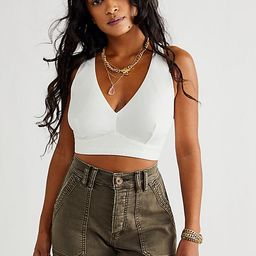 CRVY Day Camp Shorts | Free People (US)