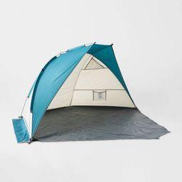 Beach Shelter Tent - Embark™   Target