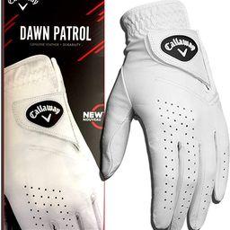 Callaway Dawn Patrol Men's Glove | Amazon (US)
