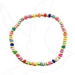 Bracelet | Confetti Daydream | The Callaway Collection