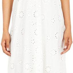 WAYF Off Shoulder Midi Dress   Amazon (US)