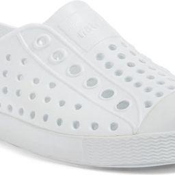 Jefferson Water Friendly Slip-On Vegan Sneaker   Nordstrom