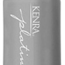 Platinum Blow-Dry Spray   Ulta
