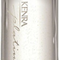 Platinum Luxe Shine Oil   Ulta