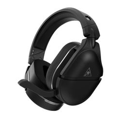 Turtle Beach Stealth 700 Gen 2 Premium Wireless Gaming Headset for Xbox One and Xbox Series X S   Amazon (US)