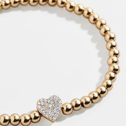 Lovestruck Pisa Bracelet | BaubleBar (US)