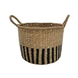 Large Round Basket by Ashland® | Michaels Stores