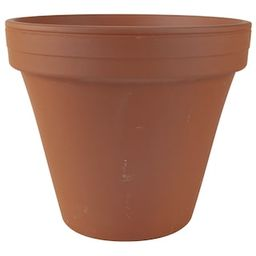 Clay Pot by Ashland™ | Michaels Stores