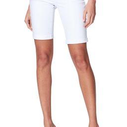 Jax Denim Bermuda Shorts | Nordstrom