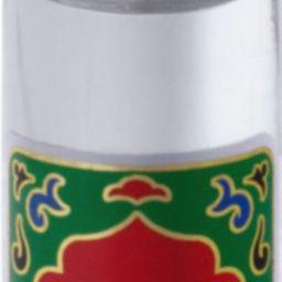 Amber Fragrance Oil Roll-On | Ulta
