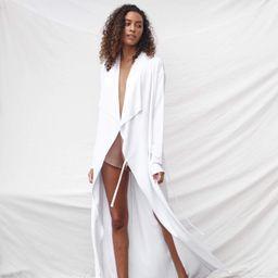 The Robe | Lunya